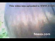 Suomalaisia seksi videoita viitasaari