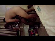 Escort västra götaland thai massage halmstad