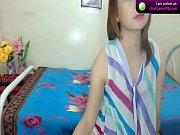 Thai massage teen wara thaimassage malmö
