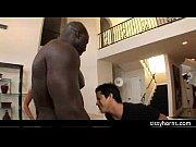 Svensk webcam sex thaimassage mariestad