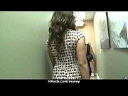 Sex escort sverige titta på porr