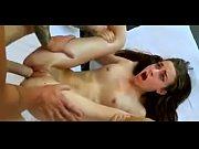 Jovencia Multi Orgasmos - full video  https://goo.gl/W8cTik Thumbnail