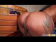 Amazonen offenburg vondage sex