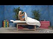французские бисексуалы ппорно видео
