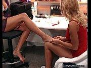 порнозвезда veruca james видео скачать торрент