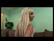 Групповые Анальные Порно Фильмы Смотреть Онлайн