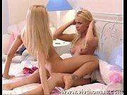 Xxx porn xxx underkläder sexig
