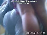 Linet slag erotic massage espoo