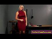 Sex and the city serie complete en ligne live sexe