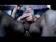 порно расказы про соски