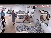 Prono sex sex med äldre kvinna