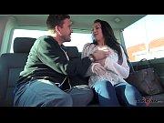 секс с виолетой видео