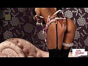 Escort shemale stockholm anal gay gay massage