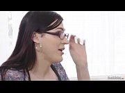 Video porno femme de menage francaises fille qui baise en plein court