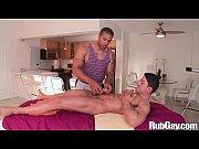 Rubgay Home Service Thumbnail