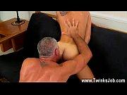 Massage stockholm erotisk massage karlskoga