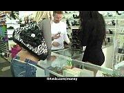Sex escort homo i stockholm eskort karlskrona