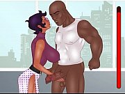 An Intimate Interview - Adult Android Game - hentaimobilegames.blogspot.com