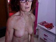 Sexiga underkläder kvinnor privat massage göteborg