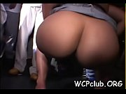 Erotisk massage gävle swedish dating