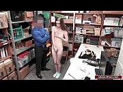 Stunden hotel köln prostata massage köln