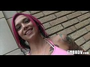 Emo girl gets fucked 392