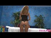 порно комп мультики