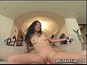 русская деушка порна пикап
