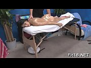 Video porno gratuit francais escort montbéliard