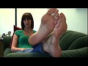 erin duval dirty soles