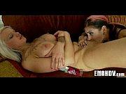 порно фильмы онлайн vivid