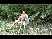 Photo porn escort girl bourg en bresse