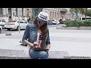 порно кадры из худож фильмов онлайн