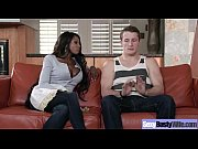 смотреть эротическои фильмы онлайн