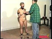порно видео екатерины глушко