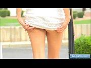 Erotiska kortfilmer match online
