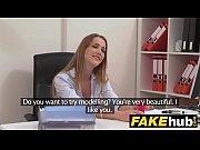 фильм про нежный красивый чувственный секс