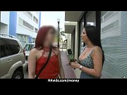 amateur lets the pussy talk 18