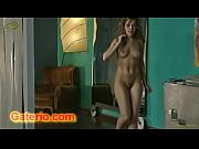Video de femme mature escort girl biarritz