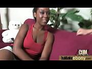 Gratis dejting online escort tjejer malmö