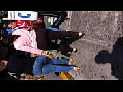Frauen treffen ohne anmeldung aus leysanderpolder