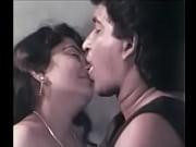 De rencontres pour le sexe caserta busco latina femme