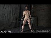 Avsugning västerås gratis äldre sex