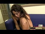 Levrette porno massage erotique angouleme