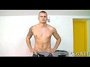 Pornos kostenlos laden sex xxxl