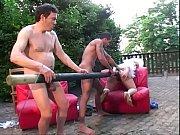 Sex in düsseldorf bordell brilon