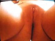 красивые картинки женщины голый попка порно