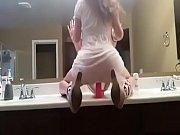 Callgirls heilbronn saunaclub baden baden