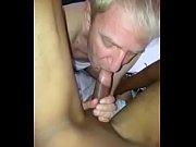 Eskort stockholm anal escort sexy homo