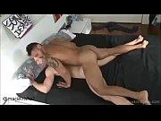 Svensk camsex videos pornos gratis